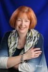Ardis Nelson, December 2012