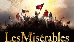 Les Miserables 2