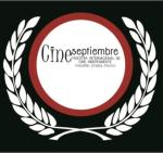 Best Foreign Short Film nomination in Mexico.