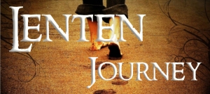 lenten-journey