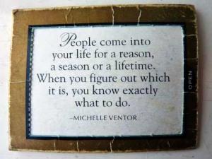 michelle-ventor-reason-season-lifetime1
