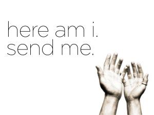 Send.me