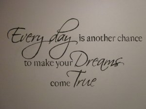 dreams_come_true_by_ebiisan-d4lwws3_large