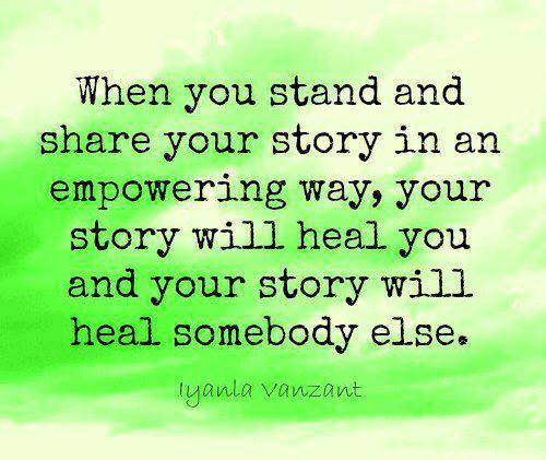 stand-and-share-your-story1