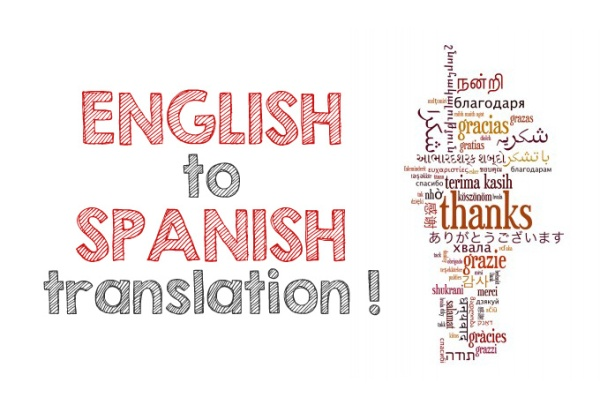 optima_TRANSLATION-SPANISH