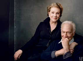 Andrews & Plummer, 2015 (Photo credit: vanityfair.com)