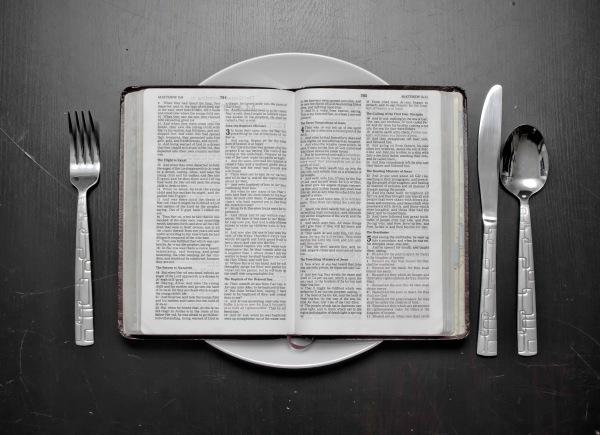 bible-food