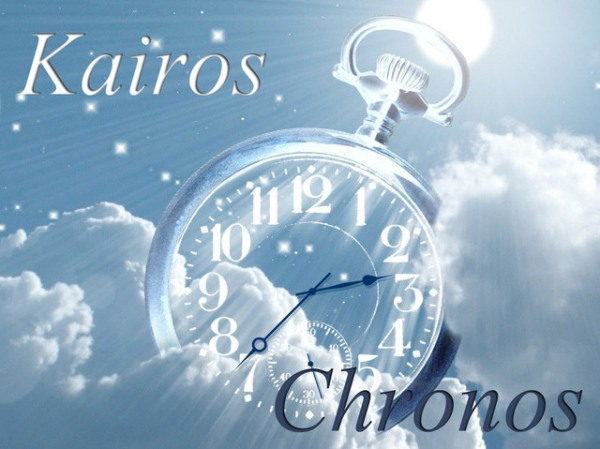 kairos-vs-chronos